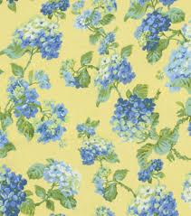 Blue Home Decor Fabric 27 Best Waverly Fabrics Images On Pinterest Home Decor Fabric