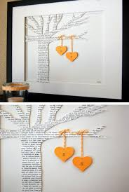 1 yr anniversary gift 1 year wedding anniversary gifts for him paper wedding ideas 2018