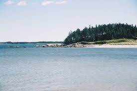 private islands for sale cranberry island nova scotia canada