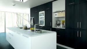 Best Designer Kitchens Best Kitchen Designer Best Kitchen Design Modern Kitchen Cabinets