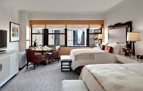 New York City Bedroom Furniture by Lotte New York Palace New York City New York Updated 2017