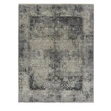 8x10 Wool Area Rugs 8x10 Area Rug