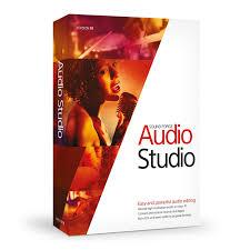 amazon com sony sound forge pro 11 software