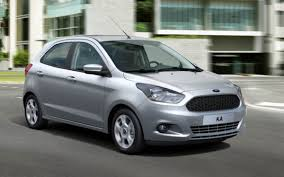hatchback cars 2016 10 most awaited cars coming to india in 2015 rediff com business