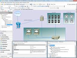 Enterprise Data Architect Resume Unicom Systems Teamblue System Architect