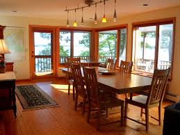 The Maine Dining Room Freeport Me Stunning Views From Spacious Oceanfront Homeaway Freeport