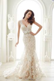 lace wedding dresses mermaid wedding dresses with lace 52 with mermaid wedding dresses