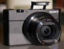 black friday sony rx100 where to buy cheapest sony rx100 iii deals online camera news