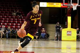 asu wbb sun devils go 1 2 in cancun challenge house of sparky
