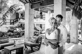 Tips For Making Your Guest List by 10 Ways To Make Your Destination Beach Wedding Unforgettable For
