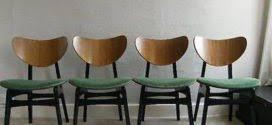 G Plan Dining Chair Elegant G Plan Butterfly Dining Chairs G Plan Dining Furniture