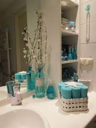 gray bathroom decorating ideas gray bathroom ideas for relaxing days and interior design teal
