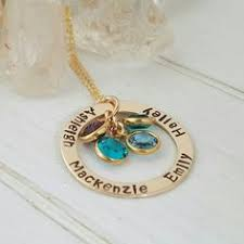 14kt Gold Name Necklace She Believed She Could Graduation Necklace Inspiring Jewelry