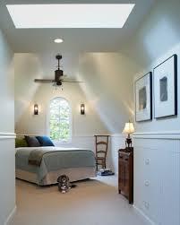 Schlafzimmer Dachgeschoss Farben Haus Renovierung Mit Modernem Innenarchitektur Kühles