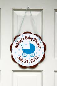 Baby Boy Shower Decorations by 67 Best Blue And Brown Baby Shower Images On Pinterest Boy Baby