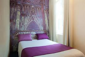 hotel strasbourg dans chambre cosy hôtel cathédrale