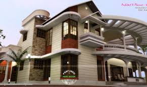 great home designs great looking house design suresh kumar kerala home home