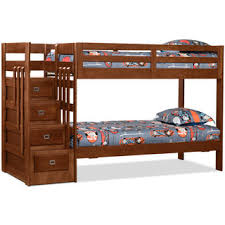 Bunkbeds The Brick - The brick bunk beds