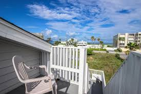 south padre island beach house rentals seaside services