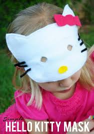 Kitty Toddler Halloween Costume 25 Kitty Halloween Costume Ideas Baby