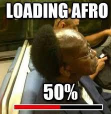 Poser Meme - odeio poser meme by ahgt4 memedroid