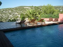 bed and breakfast la garrigue cassis booking com