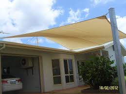 style shade sails atherton tablelands ph 0412617428 waterproof