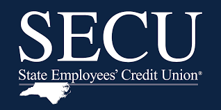 state employees credit union app for android best credit unions of 2018 lendedu