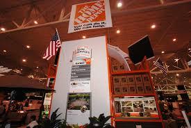 100  100 Home Expo Design Center