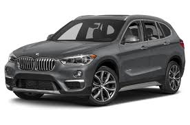 crossover cars bmw bmw x1 prices reviews and new model information autoblog