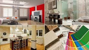 home design expo sydney interior design expo interior design ideas
