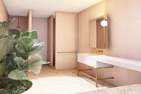 bright bathroom interior with clean bathroom clean bright bathroom design ideas amazing reece bathroom