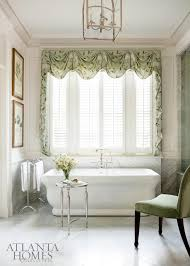 Atlanta Home Design And Remodeling Show 132 Best Baths Images On Pinterest Bathroom Ideas Atlanta Homes