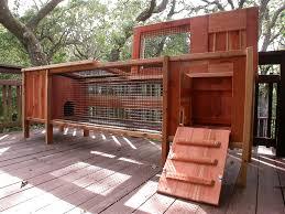 Rabbit Hutch Designs Rabbit Hutch Garden Craftsman Compost Bins Planter Boxes
