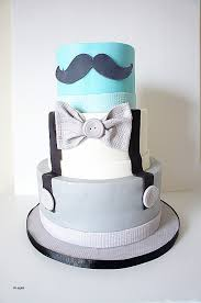 mustache themed baby shower baby shower cakes unique mustache cakes for baby shower mustache