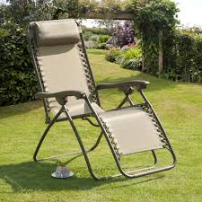 Helicopter Chair Suntime Helicopter Swing Chair Patio Chairs Topline Ie