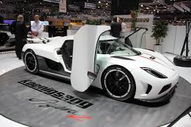 fast furious koenigsegg the koenigsegg agera r finally makes it to the us finally