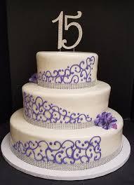 quinceanera cakes wedding anniversary quinceanera cakes cakes