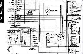 wheel horse 312 8 wiring diagram wiring diagram and schematic design