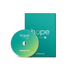 hope for mental health gathering on mental health and the church