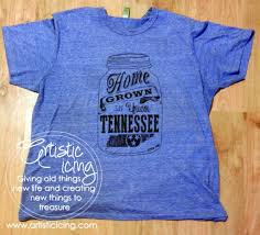 themed shirts best 25 tennessee t shirts ideas on tennessee