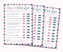 baby shower questions baby shower questions for ug99