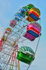 420 best round and round images on pinterest ferris wheel