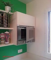 meuble de cuisine encastrable meuble colonne cuisine pour idees de deco de cuisine nouveau meuble