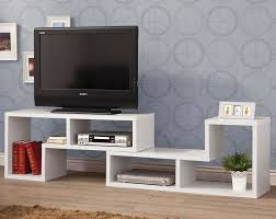 stylish bookcase tv stand in fashionable decor u2014 kelly home decor