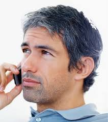 haircut for older balding men with gray hair hair loss treatments how to find the right one for you nuhart