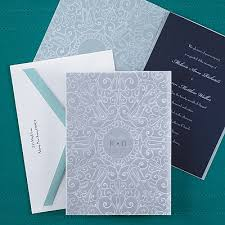 wedding invitations montreal invitations co montreal invitations wedding invitations
