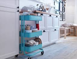 råskog utility cart the ikea catalog for 2016 new kitchen cabinet door sink and
