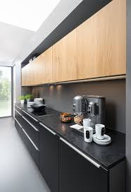 1463 Best Kitchens Images On Cabinet U2014 7haus