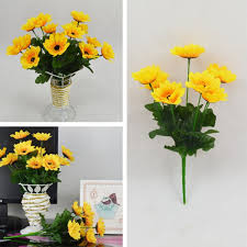 online get cheap wholesale fake flowers aliexpress com alibaba